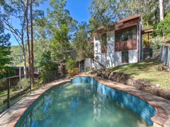 88 Rosemead Road, Hornsby, NSW 2077