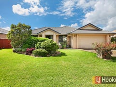 8 Moses Court, Caboolture, Qld 4510