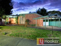 49 Saxonwood Drive, Narre Warren, Vic 3805