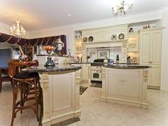 57 Bennett Drive, Canning Vale, WA 6155