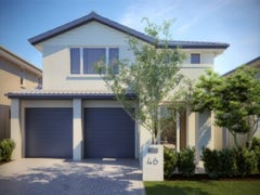 Lot 46 Regency Drive, Harrington Park, NSW 2567