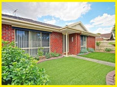 1/13 Cross Road, Chelsea, Vic 3196