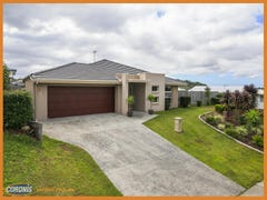3 Garigal Court, Upper Coomera, Qld 4209