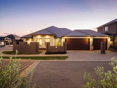44 Quarram Crescent, Burns Beach, WA 6028