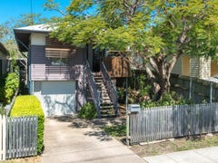 116 Arthur Terrace, Red Hill, Qld 4059