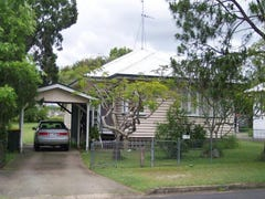 604 Kent Street, Maryborough, Qld 4650