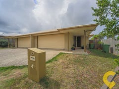 2/4 Barratt St, Coomera, Qld 4209