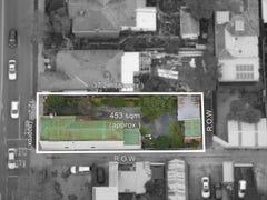 168 Auburn Road, Hawthorn, Vic 3122