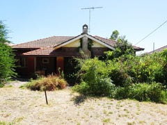 238 Salvado Road, Floreat, WA 6014