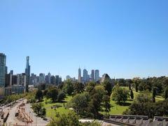 86/1 ALBERT Road, Melbourne, Vic 3004