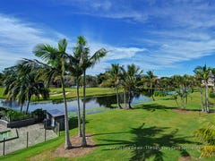 4945 THE PARKWAY, Sanctuary Cove, Qld 4212