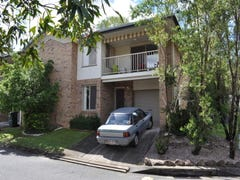 23/14 Bourton Road, Merrimac, Qld 4226