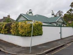 1 Roope Street, New Town, Tas 7008