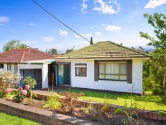 40 Kelly  St, Berkeley, NSW 2506