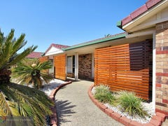 566 Algester Road, Parkinson, Qld 4115