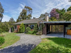 13 Sophia Street, Kingston, Tas 7050