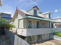 121 Brooker Avenue, Glebe, Tas 7000
