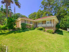 56 Cattle Brook Road, Port Macquarie, NSW 2444