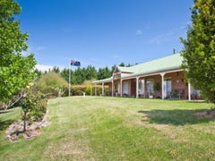 961 Bolong Road, Berry, NSW 2535