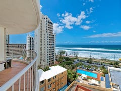 7 Elkhorn Avenue, Surfers Paradise, Qld 4217