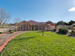 37 Waterford Avenue, Mount Barker, SA 5251