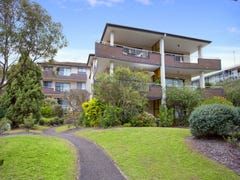18/119 Oaks Avenue, Dee Why, NSW 2099