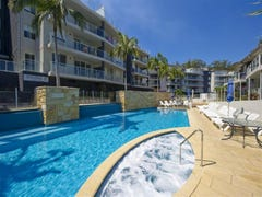 80/1A Tomaree Street, Nelson Bay, NSW 2315