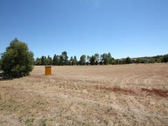 Lot 255 Chondelle Crescent, Dubbo, NSW 2830