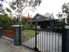 3 Baker Avenue, Perth, WA 6000