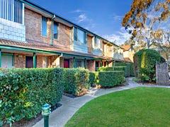 17/1 Fitzgerald Crescent, Strathfield, NSW 2135