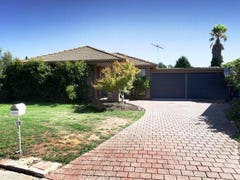 19 Gainford Court, Greenvale, Vic 3059