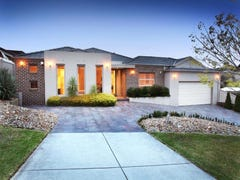 4 Galloway Court, Greenvale, Vic 3059
