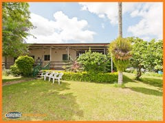159-165 Bancroft Terrace, Deception Bay, Qld 4508