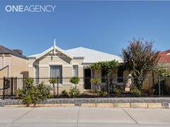 6 Pardalote Way, Tapping, WA 6065