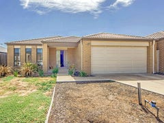 16 Whitehouse Av, Truganina, Vic 3029