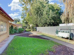 12/75  Wattlebury Road, Lower Mitcham, SA 5062