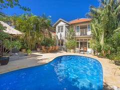 22 Noble Street, Mosman, NSW 2088