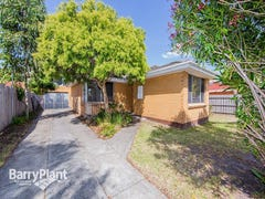 15 Springside Crescent, Keysborough, Vic 3173