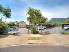 30/7 Charlotte Close, Woree, Qld 4868