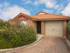 3/1205 Grand Junction Road, Hope Valley, SA 5090