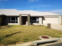 1/21 Miami Terrace, Blacks Beach, Qld 4740