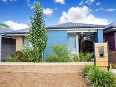 18 Guillemot Street, Cranebrook, NSW 2749