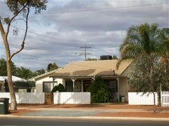 275 Piccadilly  Street, Kalgoorlie, WA 6430