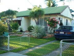 44 William Street, South Mackay, Qld 4740