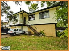 63 First Avenue, Marsden, Qld 4132