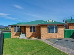6 Hildergard Court, Brighton, Tas 7030