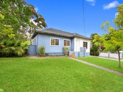 37 Wallace Rd, Fernhill, NSW 2519