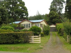 3042 Huon Highway, Franklin, Tas 7113