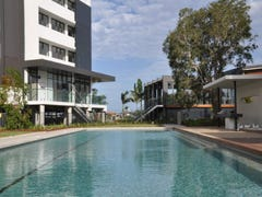 1301/17 Killowill Avenue, Paradise Point, Qld 4216
