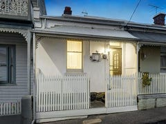 16 Berry Street, Richmond, Vic 3121